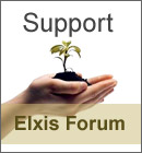 Official Elxis forum