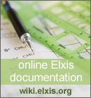 Elxis wiki - online documentation for Elxis CMS